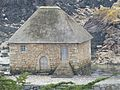 Maison isolée île de Bréhat 2.jpg