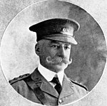 Major William Oswald Hodgkinson (5168600878).jpg