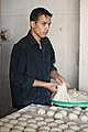 Making balls of dough - Flickr - Al Jazeera English.jpg