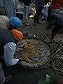 Making of brown sugar in Punjab 52.jpg