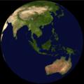 Malaysia on satellite map (NASA World Wind).PNG
