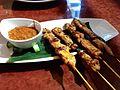 Malaysian Chicken Satay.jpg
