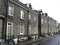 Malcolm Street - geograph.org.uk - 744219.jpg
