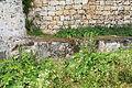 Malta - St. Paul's Bay - Xemxija Heritage Trail - Roman Baths 04 ies.jpg