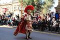 Malta - ZebbugM - Good Friday 064 ies.jpg