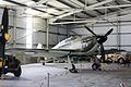 Malta Aviation Museum 240915 Hurricane Z3055 02.jpg