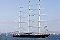 Maltese Falcon100508 004.jpg
