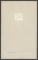 Malthinus - Print - Iconographia Zoologica - Special Collections University of Amsterdam - UBAINV0274 001 07 0038.tif