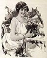 Mama's Affair (1921) - 1.jpg