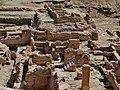 Manama Qal'at al-Bahrain Ruins 13.jpg