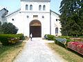 Manastirea Cocosu Intrare2.jpg