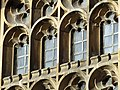 Manchester Cathedral exterior detail 05.jpg
