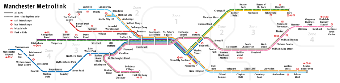 Related Keywords Suggestions for metrolink map 2015