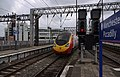 Manchester Piccadilly station MMB 13 390037.jpg