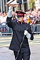 Manchester Pride 2010 (4951884566).jpg