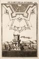 Manesson-Travaux-de-Mars 9588.tif