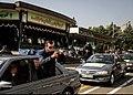 Maneuver of Iranian Police Protection Units 08 (2).jpg