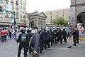 Manifestación y protestas del 04 de junio de 2020 en Guadalajara, Jalisco, por la muerte de Giovanni López 144.jpg