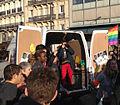Manifestation 01-27-2013 Paris - Camion FIDL 2.jpg