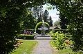 Manito, Spokane, WA, USA - panoramio (34).jpg
