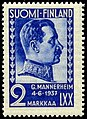 Mannerheim-1937.jpg