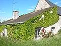Manoir de Laleu à Chouzy-sur-Cisse le 23 mai 2004 - 13.jpg