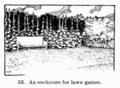 Manual of Gardening fig053.png