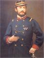 Manuel Antonio Caro-Capitán Ricardo Serrano Montaner.png