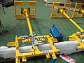Manufacturing equipment 167.jpg