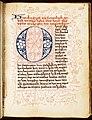 Manuscript Rosengaert enz van St-Andriesklooster, Maastricht, 16e eeuw (KB 134 C 53) -3.jpg