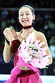 Mao Asada 2008 World Championships.jpg