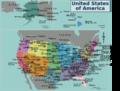 Map-USA-Regions01-wth.png
