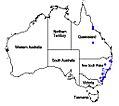 Map.Chloanthes stoechadis.jpg