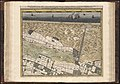 Map - Special Collections University of Amsterdam - OTM- HB-KZL I 2 A 3 (34).jpg