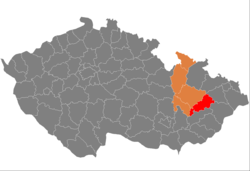 Map CZ - district Prerov.PNG