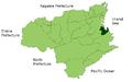 Map Komatsushima en.png