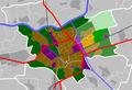 Map NL 's-Hertogenbosch-Rosmalen-Rosmalen Noord-Rosmalense Polder.png