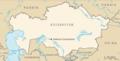 Map baikonur cosmodrome.png