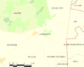 Map commune FR insee code 02454.png