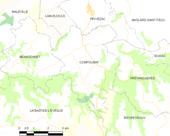 Map commune FR insee code 12071.png