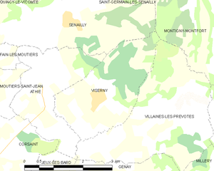 Map commune FR insee code 21709.png