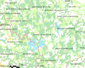 Map commune FR insee code 23165.png