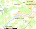 Map commune FR insee code 25048.png