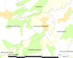 Map commune FR insee code 25162.png