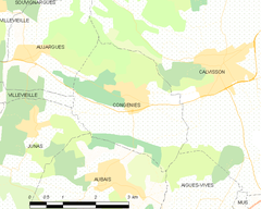 Map commune FR insee code 30091.png