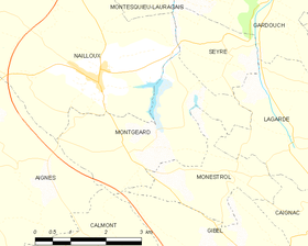 Map commune FR insee code 31380.png