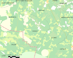 Map commune FR insee code 33115.png