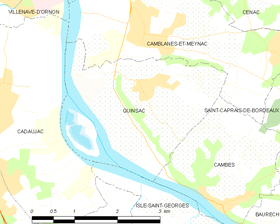 Map commune FR insee code 33349.png