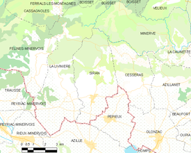 Map commune FR insee code 34302.png