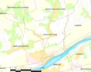 Map commune FR insee code 37185.png